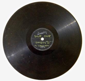 Record2 2