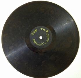 Record3 2